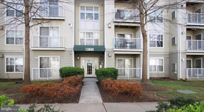 13800 Farnsworth Lane UNIT 5208, Upper Marlboro, MD 20772 - #: MDPG567134
