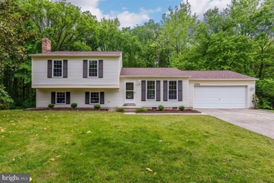 15904 Ark Court, Bowie, MD 20716 - #: MDPG567186