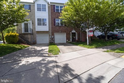 16415 Eves Court, Bowie, MD 20716 - #: MDPG567210