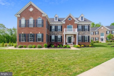 11509 Neon Road, Fort Washington, MD 20744 - #: MDPG567386