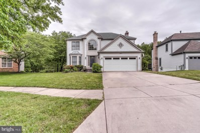 11615 Lighthouse Drive, Laurel, MD 20708 - #: MDPG567960