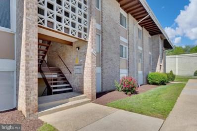 529 Wilson Bridge Drive UNIT 6728A, Oxon Hill, MD 20745 - #: MDPG568034