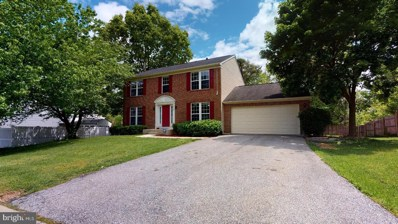 8503 Hillview Road, Landover, MD 20785 - #: MDPG568116