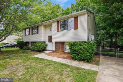 4904 Megan Drive, Clinton, MD 20735 - #: MDPG568232