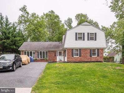 15907 Philmont Lane, Bowie, MD 20716 - #: MDPG568274