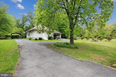 11005 Prospect Hill Road, Glenn Dale, MD 20769 - #: MDPG568372