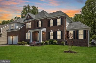 12608 New Relief Terrace, Brandywine, MD 20613 - #: MDPG568376