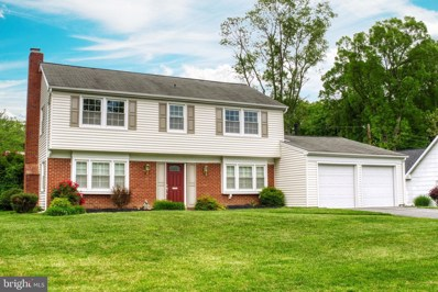 13414 Youngwood Turn, Bowie, MD 20715 - #: MDPG568384