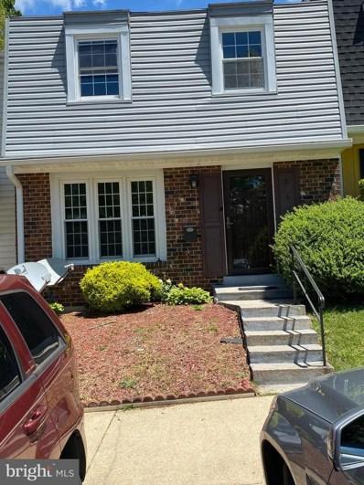 2146 Catskill Street SE, Temple Hills, MD 20748 - #: MDPG568444