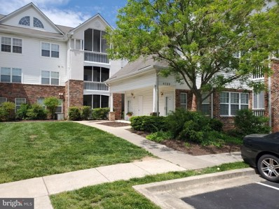6522 Lake Park Drive UNIT T1, Greenbelt, MD 20770 - #: MDPG568464