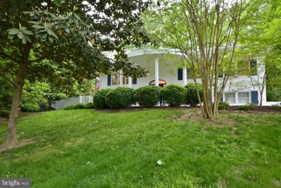 12205 Firth Of Tae Drive, Fort Washington, MD 20744 - #: MDPG568540