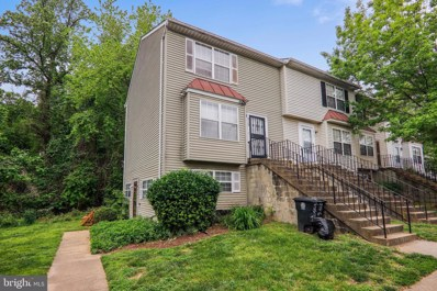 6749 Milltown Court, District Heights, MD 20747 - #: MDPG568792