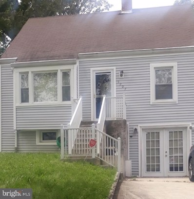 1207 Mentor, Capitol Heights, MD 20743 - #: MDPG568914