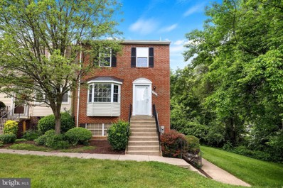 14937 Cherrywood Drive UNIT 2G, Laurel, MD 20707 - #: MDPG568972