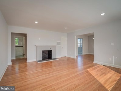 3518 29TH Place, Temple Hills, MD 20748 - #: MDPG569014