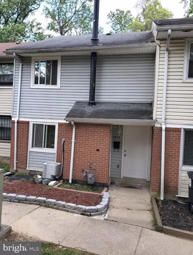 1215 Marcy Avenue, Oxon Hill, MD 20745 - #: MDPG569022