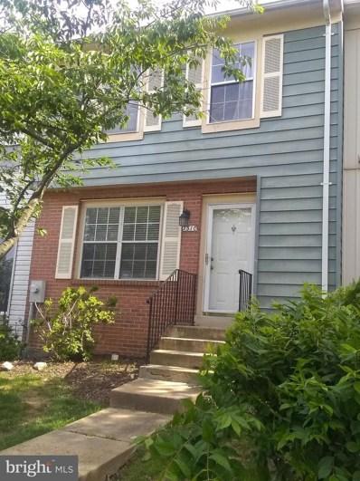 7310 Green Oak Terrace, Lanham, MD 20706 - #: MDPG569026