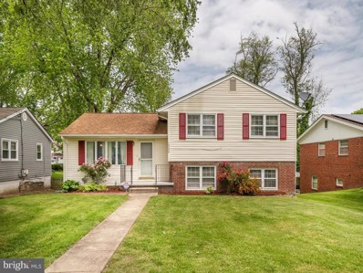14208 School Lane, Upper Marlboro, MD 20772 - #: MDPG569148