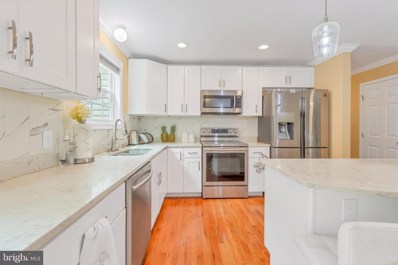 2712 Accent Court, Bowie, MD 20716 - #: MDPG569236