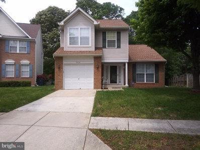 7504 Burntwood Court, Clinton, MD 20735 - #: MDPG569254