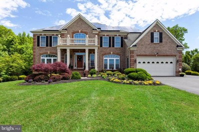 3803 Dunhill Court, Bowie, MD 20721 - #: MDPG569258