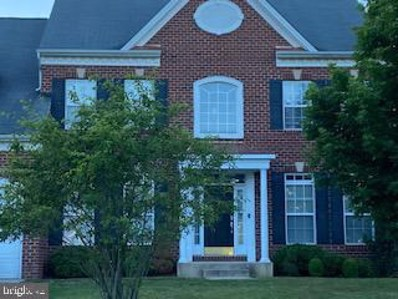 14902 Doveheart Lane, Bowie, MD 20721 - #: MDPG569270