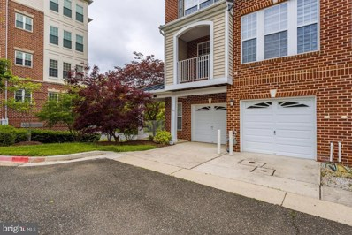 5211 Shamrocks Delight Drive UNIT 116A, Bowie, MD 20720 - #: MDPG569296