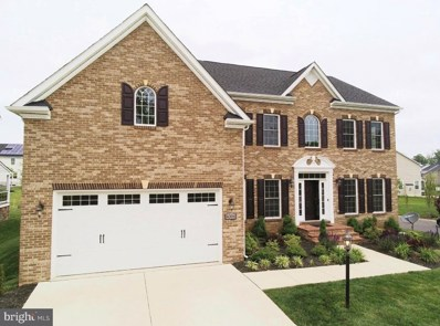 4306 Cedar Reach Lane, Bowie, MD 20720 - #: MDPG569308