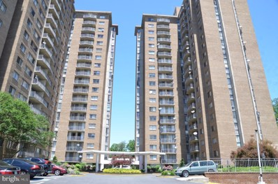 1836 Metzerott Road UNIT 701, Adelphi, MD 20783 - #: MDPG569332