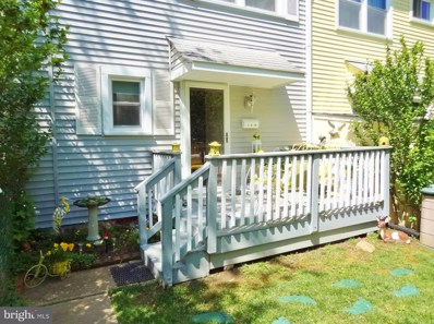 16-N  Ridge Road, Greenbelt, MD 20770 - #: MDPG569342