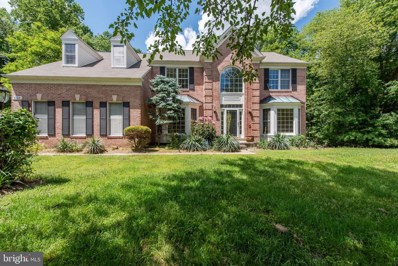 3108 Bold Ruler Court, Bowie, MD 20721 - #: MDPG569438