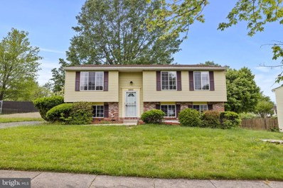 4803 Rodgers Drive, Clinton, MD 20735 - #: MDPG569448