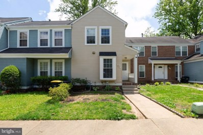 4421 Cape Cod Circle, Bowie, MD 20720 - #: MDPG569466