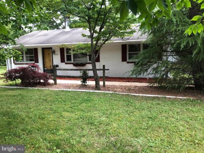 8803 Dangerfield Road, Clinton, MD 20735 - #: MDPG569770