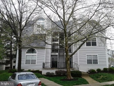 14057 Vista Drive UNIT 152B, Laurel, MD 20707 - #: MDPG569778