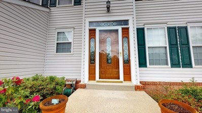 5018 Patuxent Riding Lane, Bowie, MD 20715 - #: MDPG569832