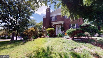 6900 Woodstream Lane, Lanham, MD 20706 - #: MDPG569902