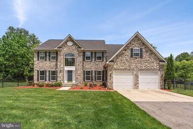 14606 Driftwood Road, Bowie, MD 20721 - #: MDPG569968