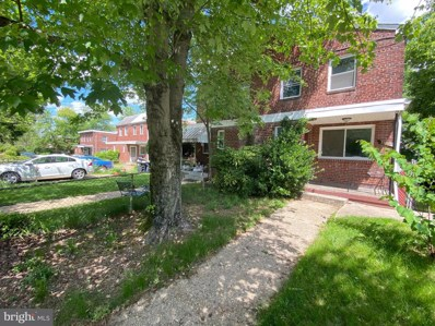 3507 56TH Street, Hyattsville, MD 20784 - #: MDPG570010