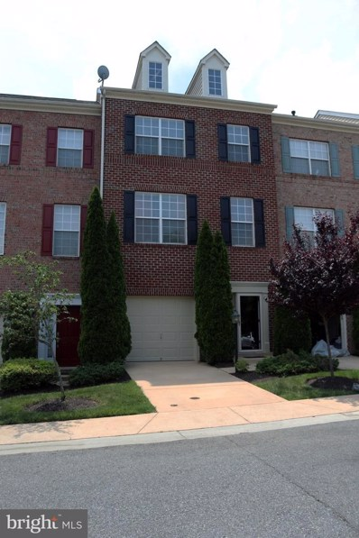 12820 Gladys Retreat Circle UNIT 47, Bowie, MD 20720 - #: MDPG570340