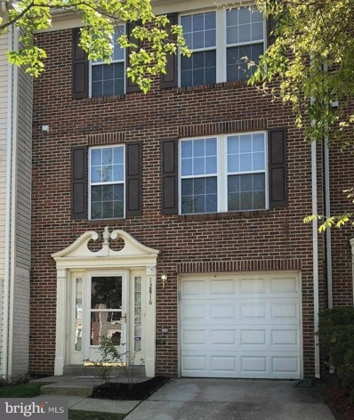 12816 Town Center Way, Upper Marlboro, MD 20772 - #: MDPG570502
