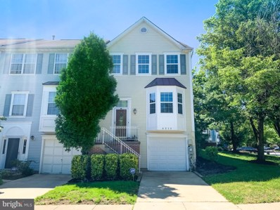 6215 Gothic Lane, Bowie, MD 20720 - #: MDPG570946