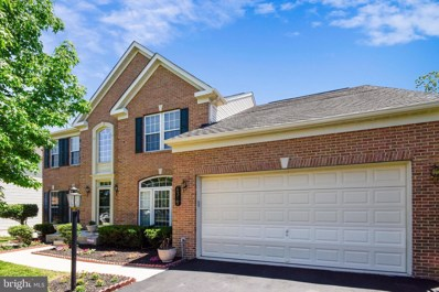 4317 Medallion Drive, Silver Spring, MD 20904 - #: MDPG571022