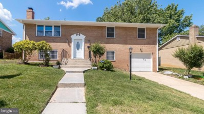 3905 21ST Avenue, Temple Hills, MD 20748 - #: MDPG571192
