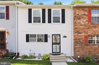 6009 Applegarth Place, Capitol Heights, MD 20743 - #: MDPG571366
