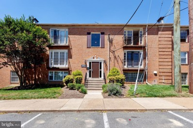 3813 Swann Road UNIT 1, Suitland, MD 20746 - #: MDPG571442