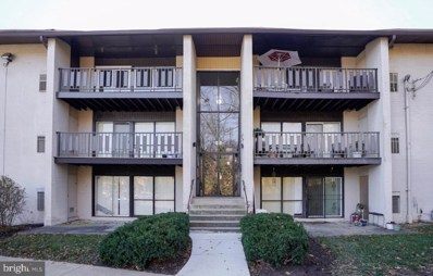 3130 Brinkley Road UNIT 9203, Temple Hills, MD 20748 - MLS#: MDPG571500