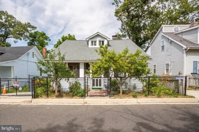 23 Sultan Avenue, Capitol Heights, MD 20743 - #: MDPG571518