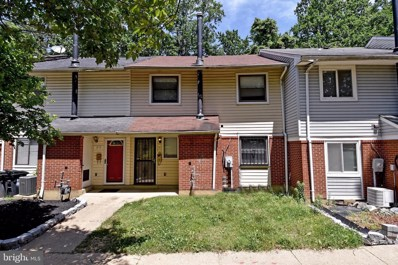 1217 Marcy Avenue, Oxon Hill, MD 20745 - #: MDPG571586