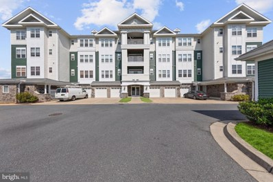 13401 Belle Chasse Boulevard UNIT 214, Laurel, MD 20707 - #: MDPG571884